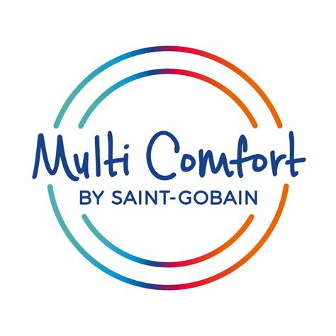 saint of comfort multi comfort renovation saint gobain