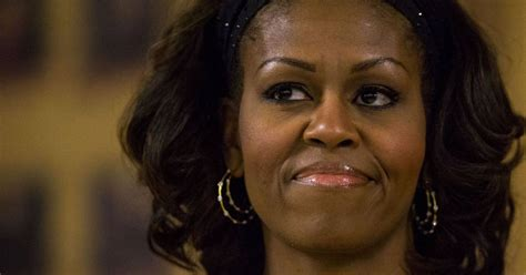 open apology to first lady michelle obama from rodner figueroa michelle obama son 50e anniversaire fait d 233 j 224 pol 233 mique