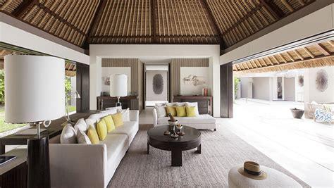 creval banc perta island villas cheval blanc randheli