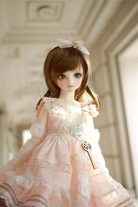 jointed doll volks 17 images about jointed dolls on