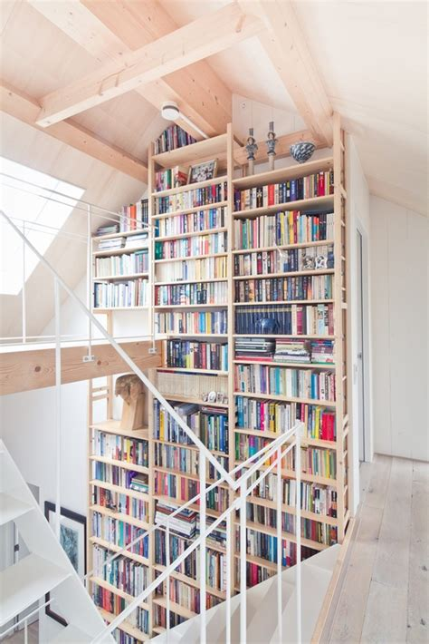 Big Book Shelf by Bookshelf Ideas Inspiration Diy Bookshelf Ideas