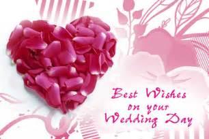 marriage wedding wishes marriage wedding greetings text messages new marriage wedding wishes