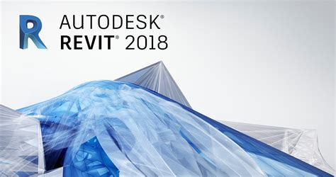autodesk revit 2018 graphic design software