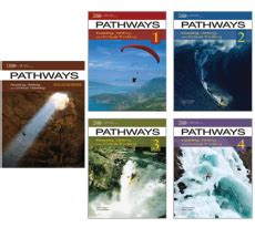 pathways reading writing and critical thinking 2 books pathways reading writing and critical thinking センゲージ