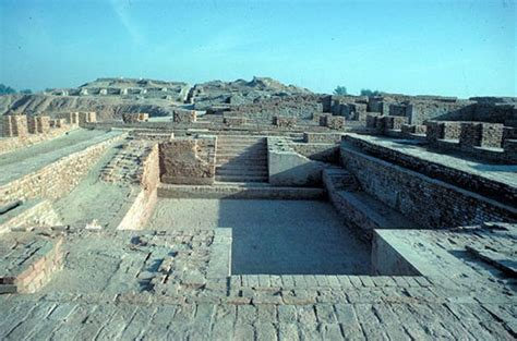 tours the world of ancient