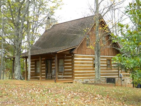 Big Cheap Cabins by Affordable Modern Prefab Log Cabins Architecture