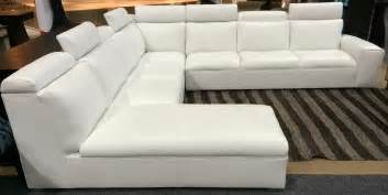 sofa for cheap living room cheap couches contemporary 2017 design