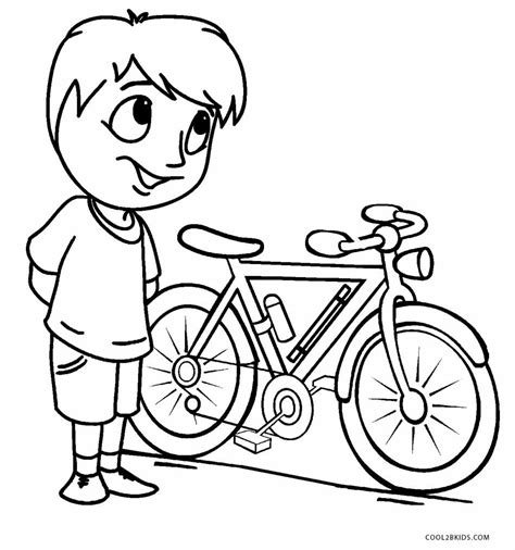 printable coloring pages for boys free printable boy coloring pages for cool2bkids
