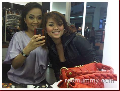 Lipstick A Levres Seri Merah P8001 Mac by mac pencinta merah lover