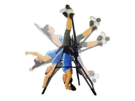 how to use an inversion table for lower back how to use an inversion table 28 images how to use and