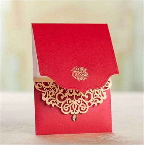 Indian Wedding Cards by Unique Indian Wedding Invitation Cards Designs Wedding