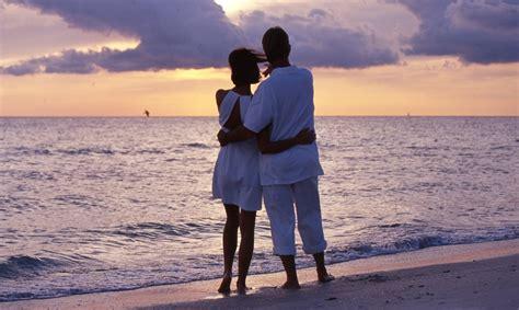 couple getaways top offbeat romantic getaways in india wiwigo blog