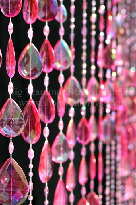 where can i buy beaded curtains we are sorry this item is out of stock give us a