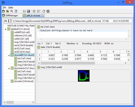 File Mat by Mat File Diffplug Docs