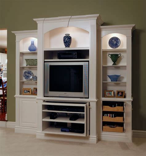 Cheapest Place To Buy Kitchen Cabinets Cheapest Place To Buy Cabinet Hardware How To Make New