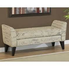 Wooden Bench For Living Room 1000 Images About My Living Room Benches On