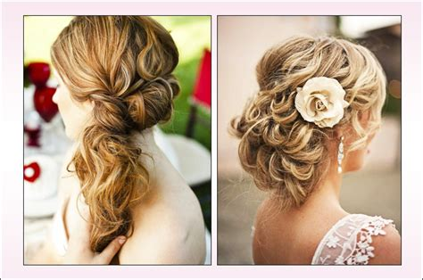 hairstyles on pinterest 42 pins 101 prom hairstyles that will steal the show this year