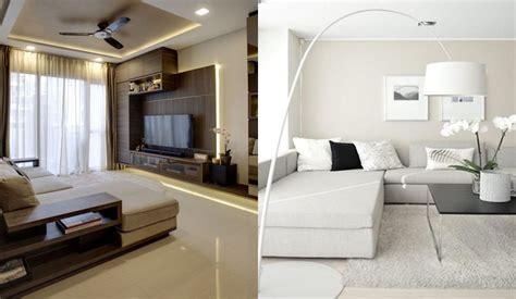 Modele De Decoration Salon by 10 Exemples De D 233 Coration Moderne Pour Votre Salon De Condo