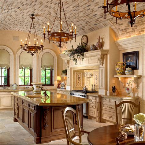 Southern Living Kitchens Ideas luxury kitchen designs blacksplash and tile inspiration