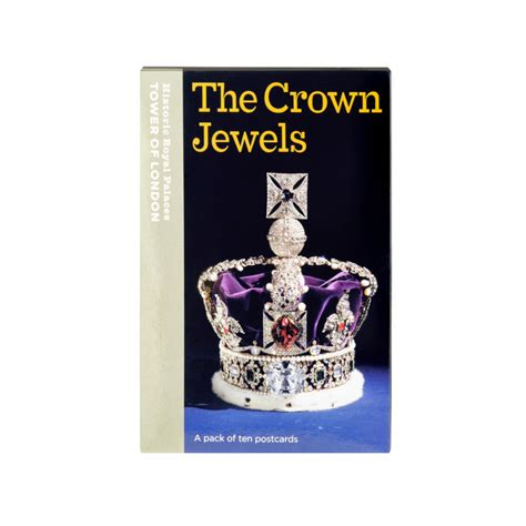 four jewels in my crown books prints and posters historic royal palaces