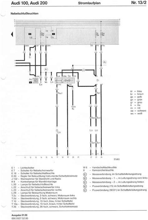 28 audi a4 b5 airbag wiring diagram 123wiringdiagramine 100 audi a4 b5 airbag wiring diagram audi 80 tdi asfbconference2016 Gallery