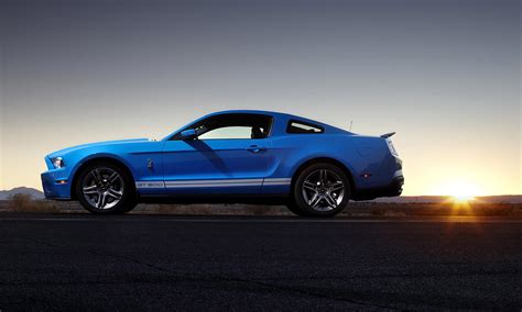 ford mustang 2010 mpg car autos gallery