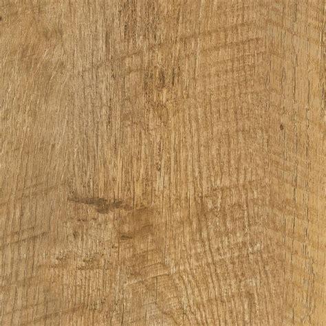 17 best images about luxury vinyl tile planks lvt on pinterest carpets vinyl planks and