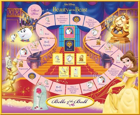 printable disney games 17 best images about printable disney games on pinterest