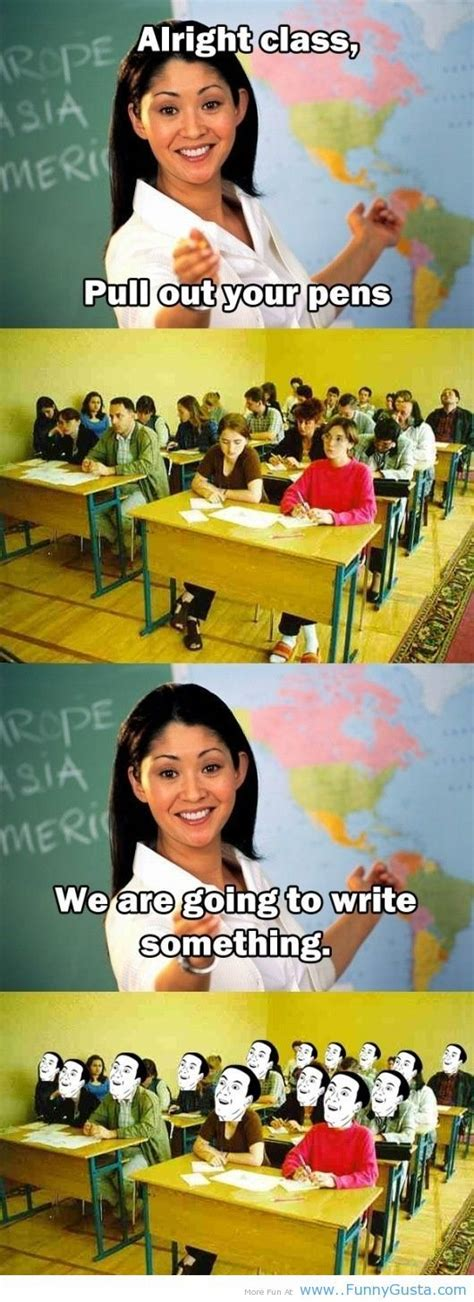 class  dont  meme funny memes