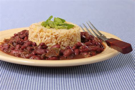 vegetarian bean and rice recipe my top 10 recipes from my 3 years what would cathy