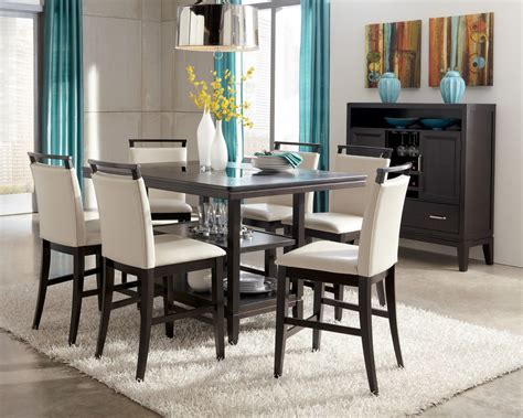 casual dining room sets casual dining room dining room 2017 euro casual dining