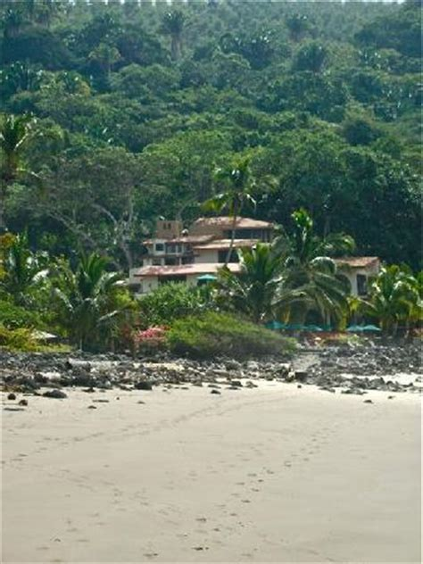 mar de jade retreats wellness vacation desde 1 720 chacala nayarit opiniones y comentarios