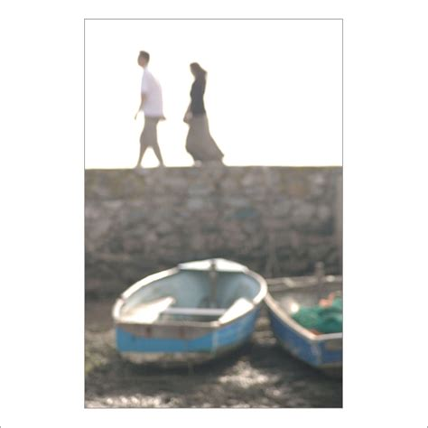 Email Lookup Uk Uk Seaside Paintings