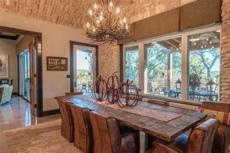 tuscan dining rooms tuscan dining rooms pictures living room decorating ideas