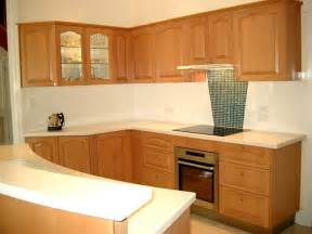 kitchen cabinet plans kitchenidease