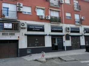 garaje infantas aranjuez locales y oficinas de alquiler en aranjuez madrid