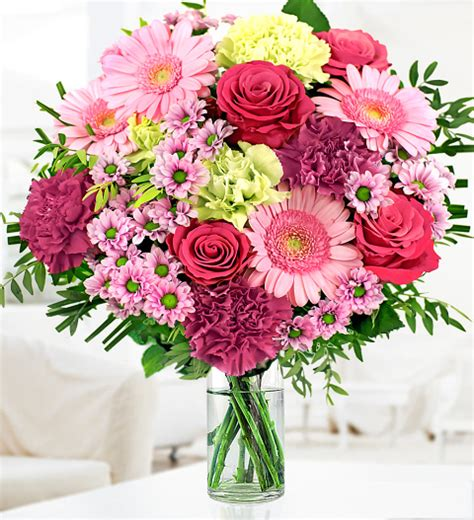 Congratulations Flowers by Glorious 187 Next Day Flowers 163 26 99 Free Chocolates