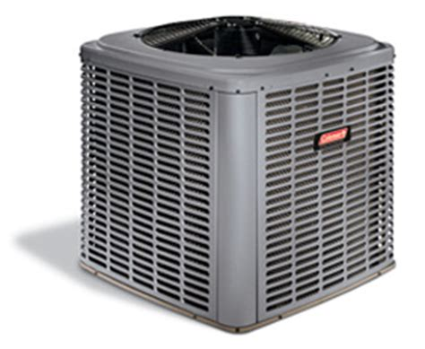 coleman mobile home central air conditioner prices air