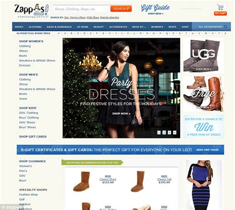 Zappos Couture Gets A Make by Andre Talley Hired As Artistic Director Of Zappos