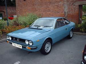 Lancia Beta File Lancia Beta Coupe Flickr Tonylanciabeta Jpg