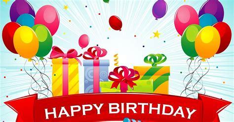 Happy Birthdays To You by Happy Birthday Wishes And Birthday Images Happy Birthday