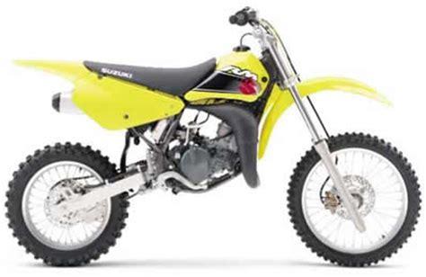 Suzuki Rm Parts Rm80 Motorcycle Parts Suzuki Rm80 Oem Apparel Accessories