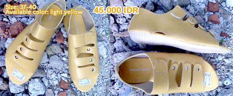 Sendal Gucci Flat toko sepatu grosir jual sepatu murah sepatu toko