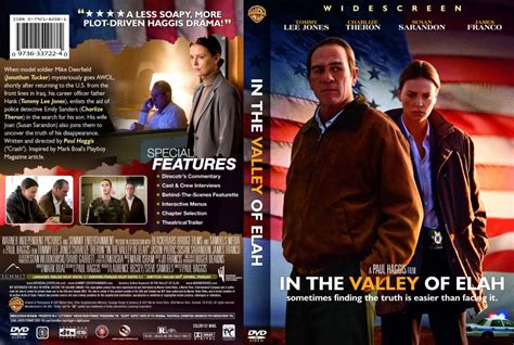 in the valley of elah dvd custom covers inthevalleyofelah z dvd covers