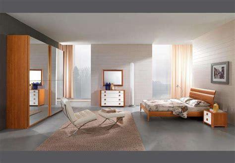 dipingere da letto due colori da letto e ciliegio with dipingere da