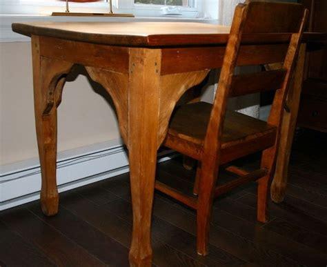 L Shaped Desk Plans Pdf Diy L Shaped Desk Plans Woodworking Loft Bed Design Singapore Furnitureplans