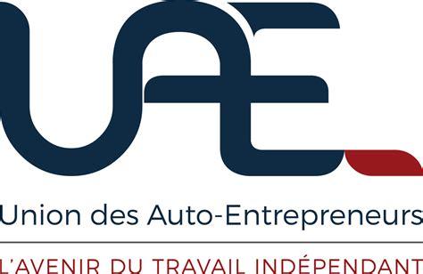 Plafond Des Auto Entrepreneurs l uae premier organisme expert de l accompagnement