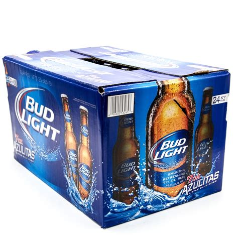 how much is a 24 pack of bud light 30 rack of bud light cosmecol