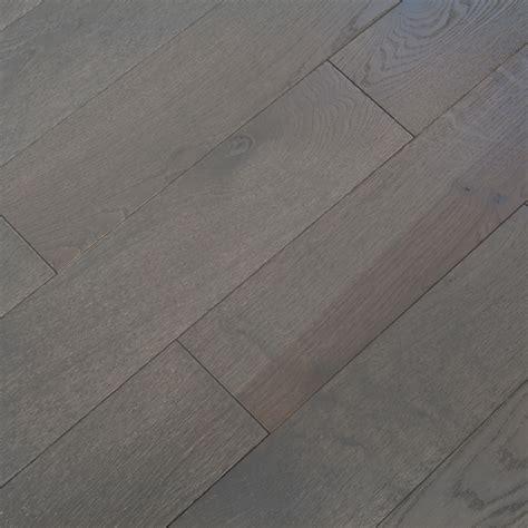 Boardwalk Husky Hardwood Flooring   Grey White Oak, Oil