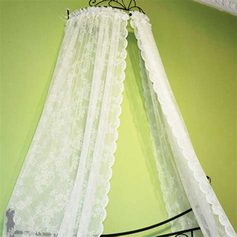 bed drapery bed curtain